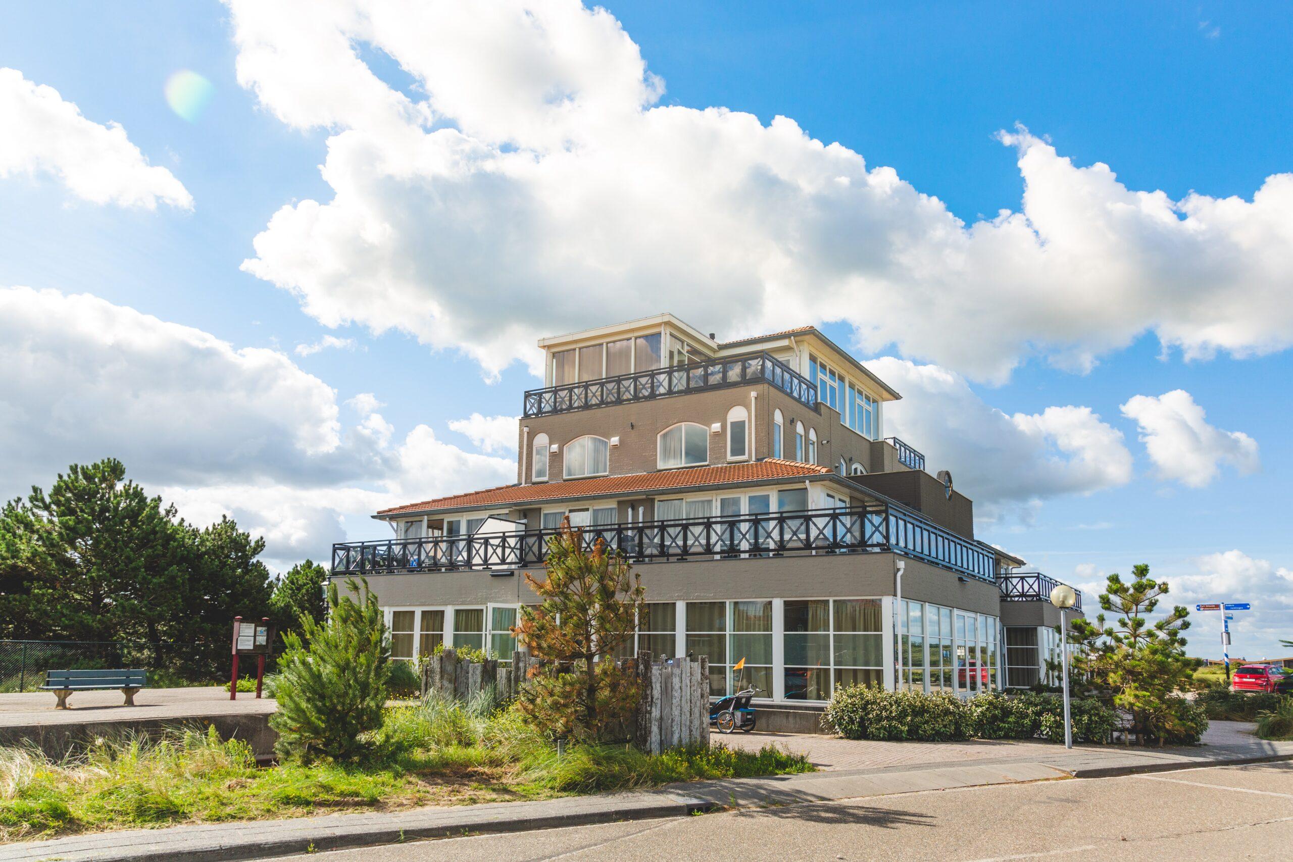 Residence Kabbelaarsbank